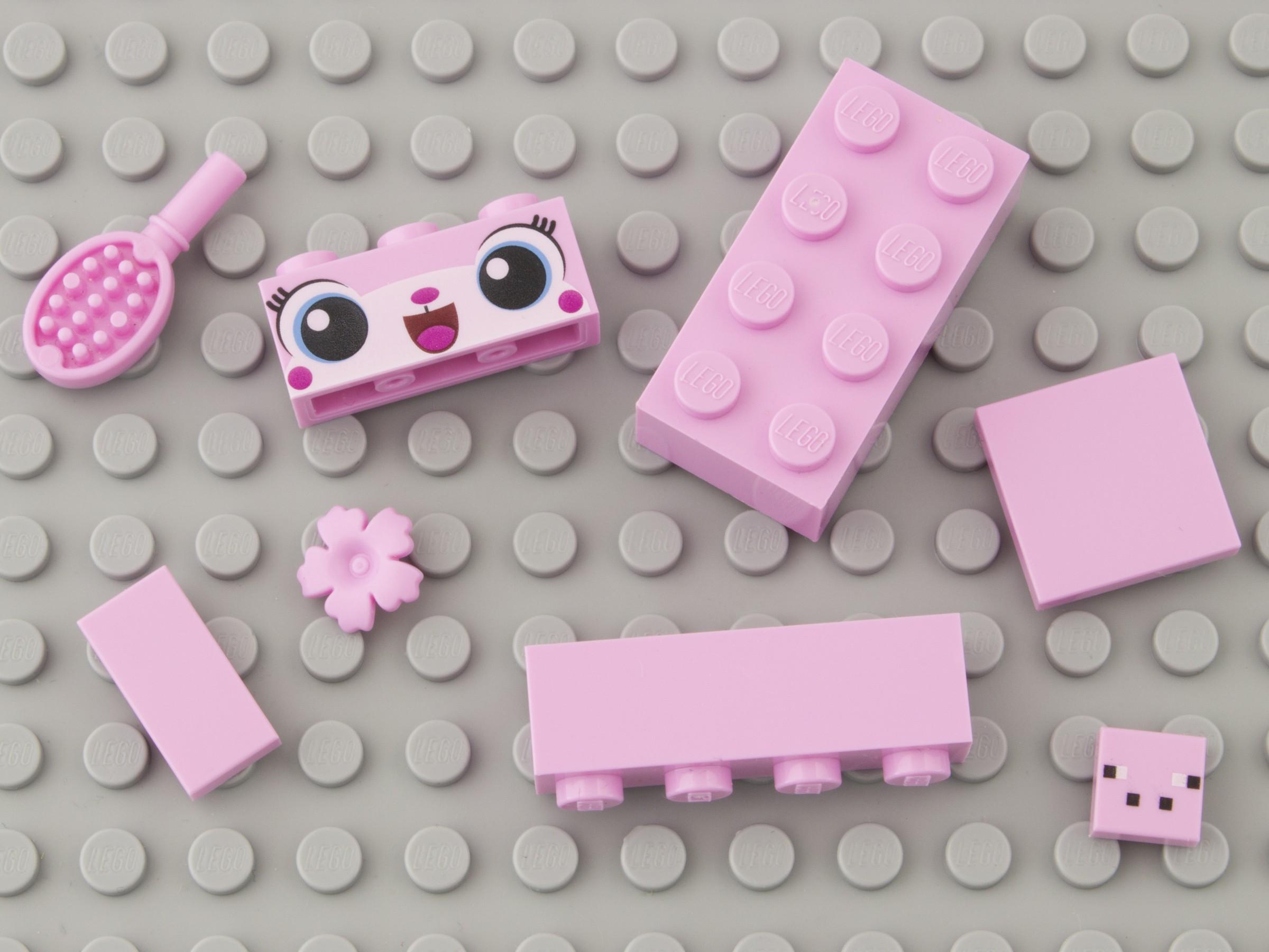 Light purple brickset lego set guide and database light purple voltagebd Choice Image