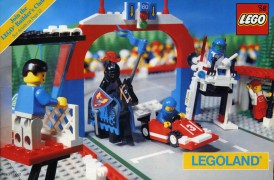 Catalogues Brickset Lego Set Guide And Database