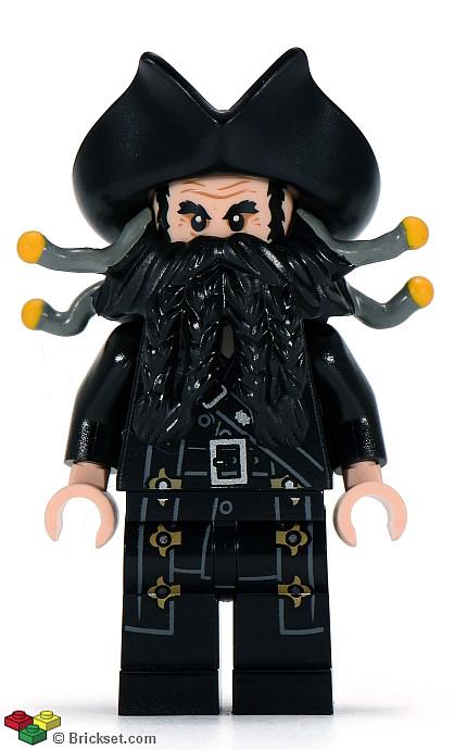 lego spongebob costume pirates of the caribbean brickset lego set guide and database