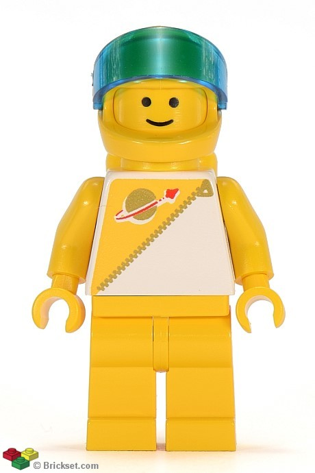 lego spongebob costume space futuron brickset lego set guide and database