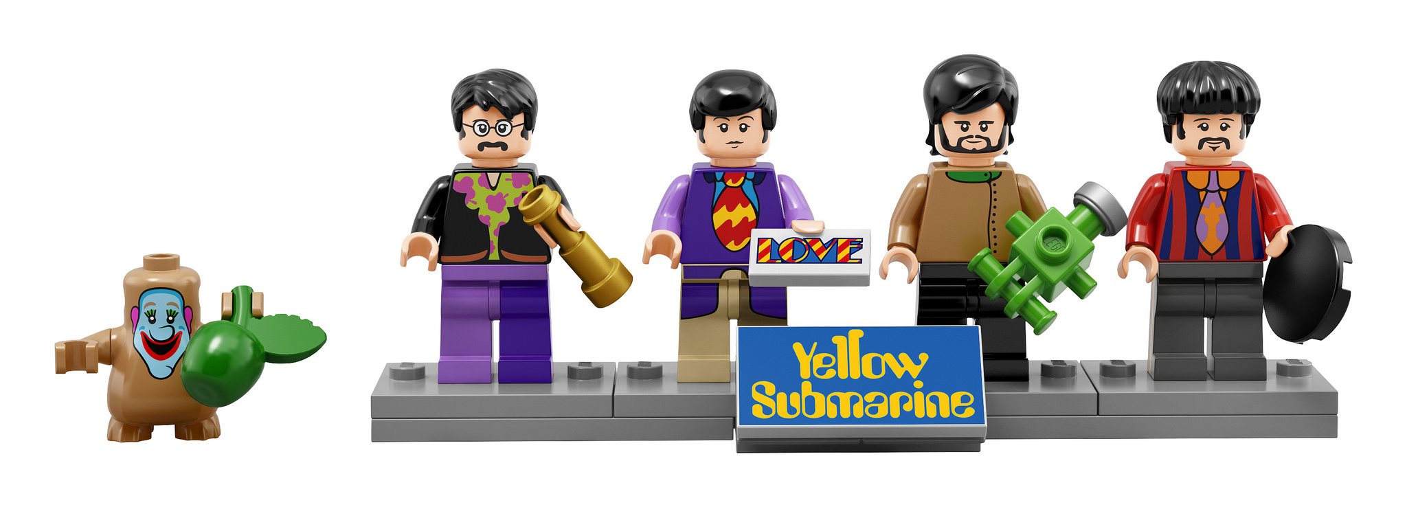 http://images.brickset.com/news/29647758023_4cef2f5337_k.jpg