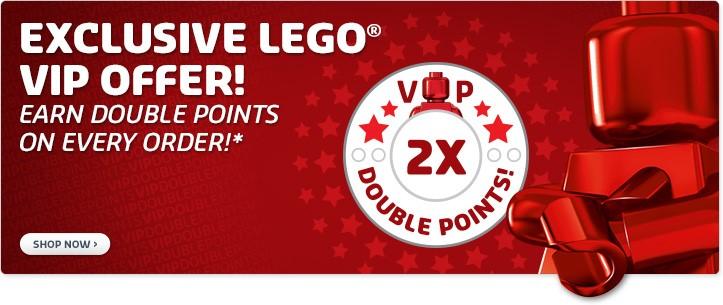 Vip-Points
