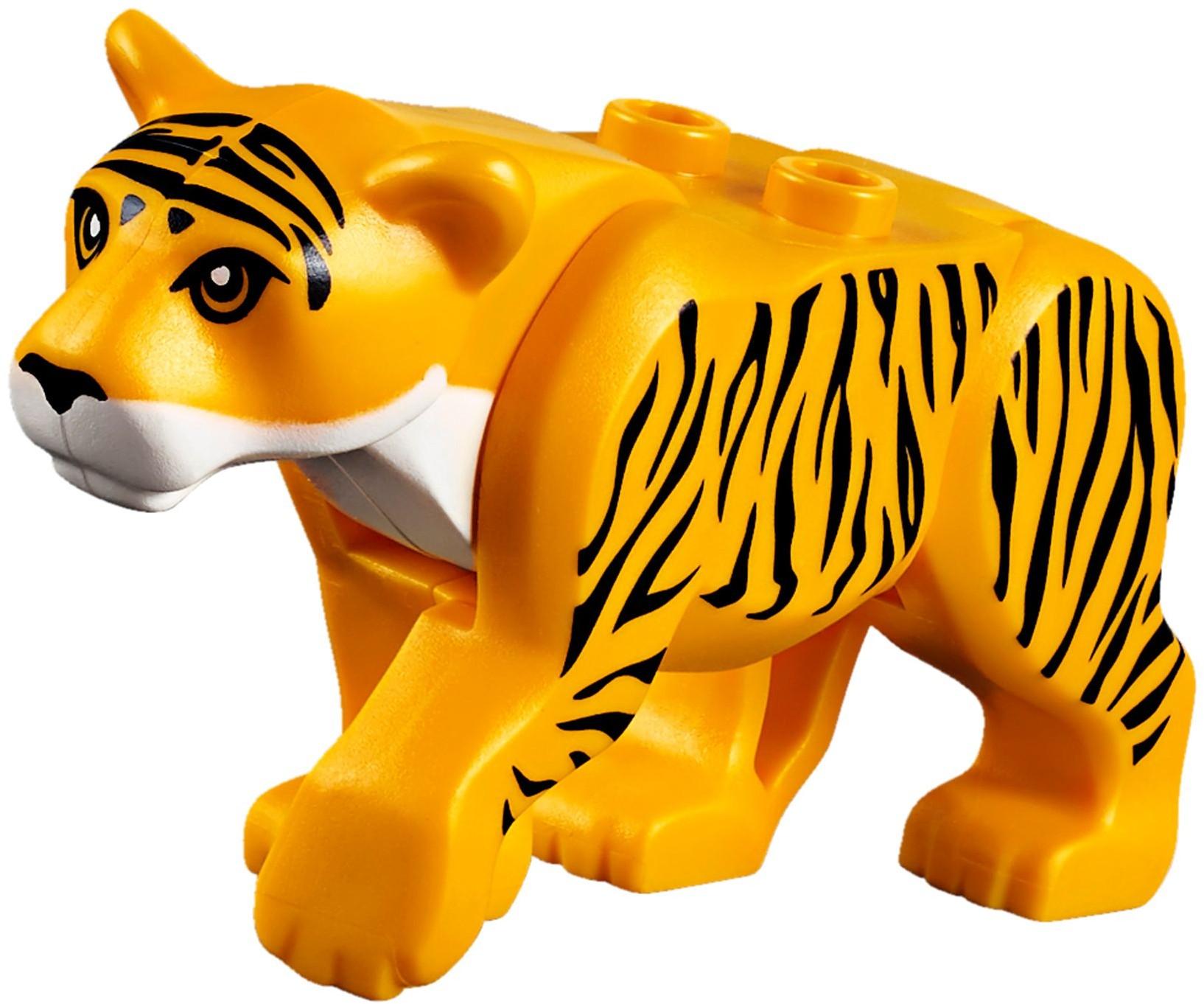 Summer City sets: official images | Brickset: LEGO set ...