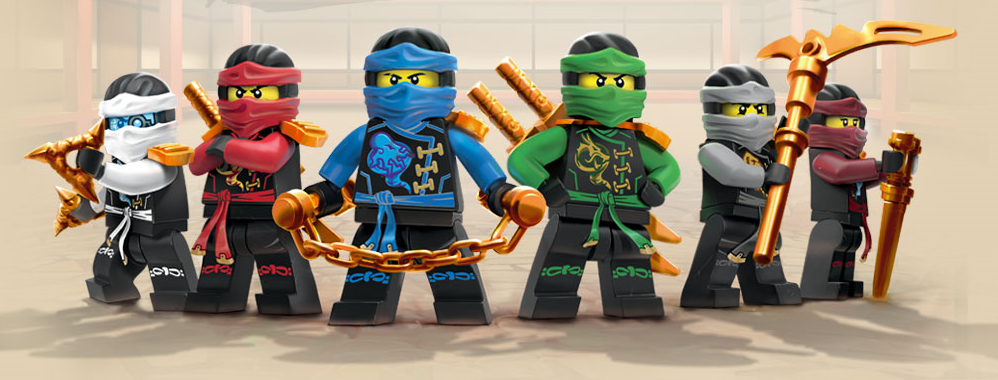 Ninjago Masters Of Spinjitzu Season Six Returns June 9th Brickset LEGO Set Guide And Database
