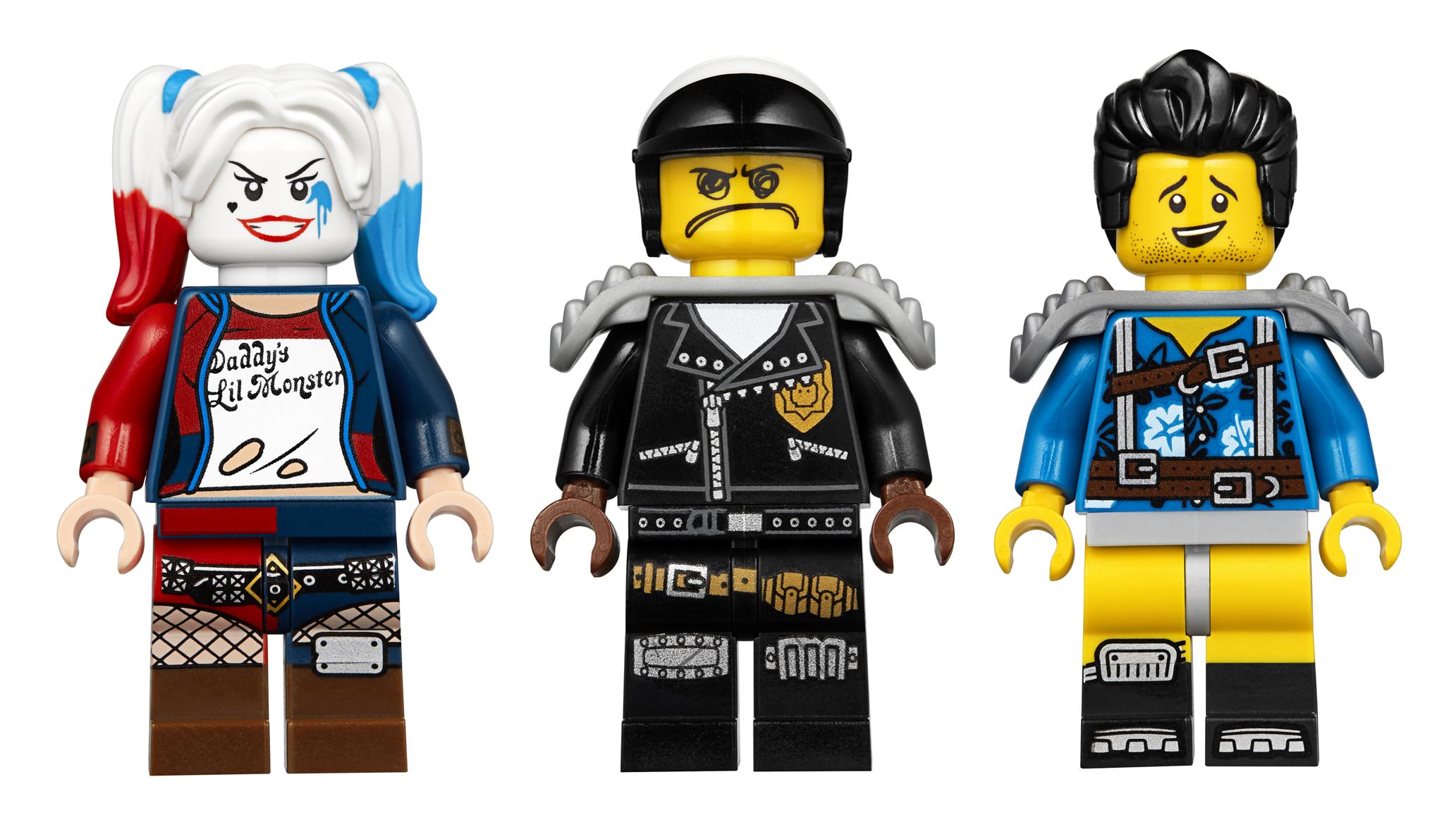Lego 20 x Griff 48729 mechanische Hand neu dunkelgrau  NEU