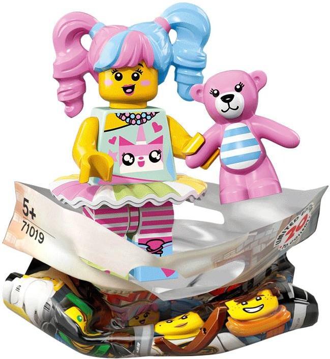 Επερχόμενα Lego Set - Σελίδα 9 71019-12