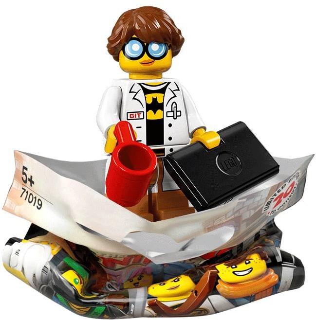 Επερχόμενα Lego Set - Σελίδα 9 71019-13
