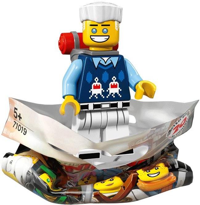 Επερχόμενα Lego Set - Σελίδα 9 71019-14