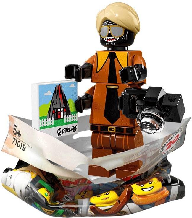 Επερχόμενα Lego Set - Σελίδα 9 71019-15