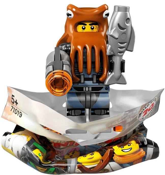 Επερχόμενα Lego Set - Σελίδα 9 71019-16