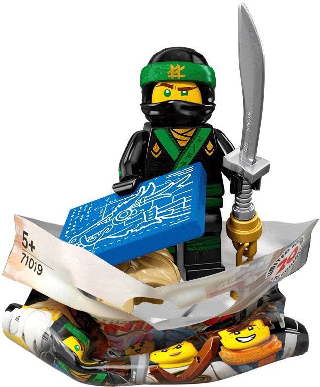 Επερχόμενα Lego Set - Σελίδα 9 71019-18