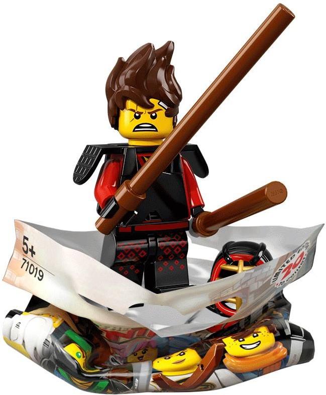 Επερχόμενα Lego Set - Σελίδα 9 71019-19