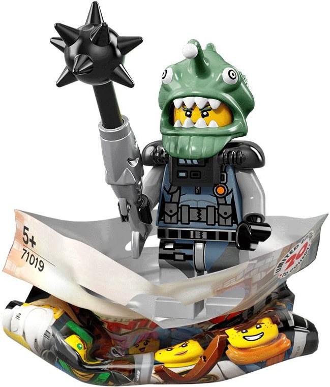 Επερχόμενα Lego Set - Σελίδα 9 71019-20