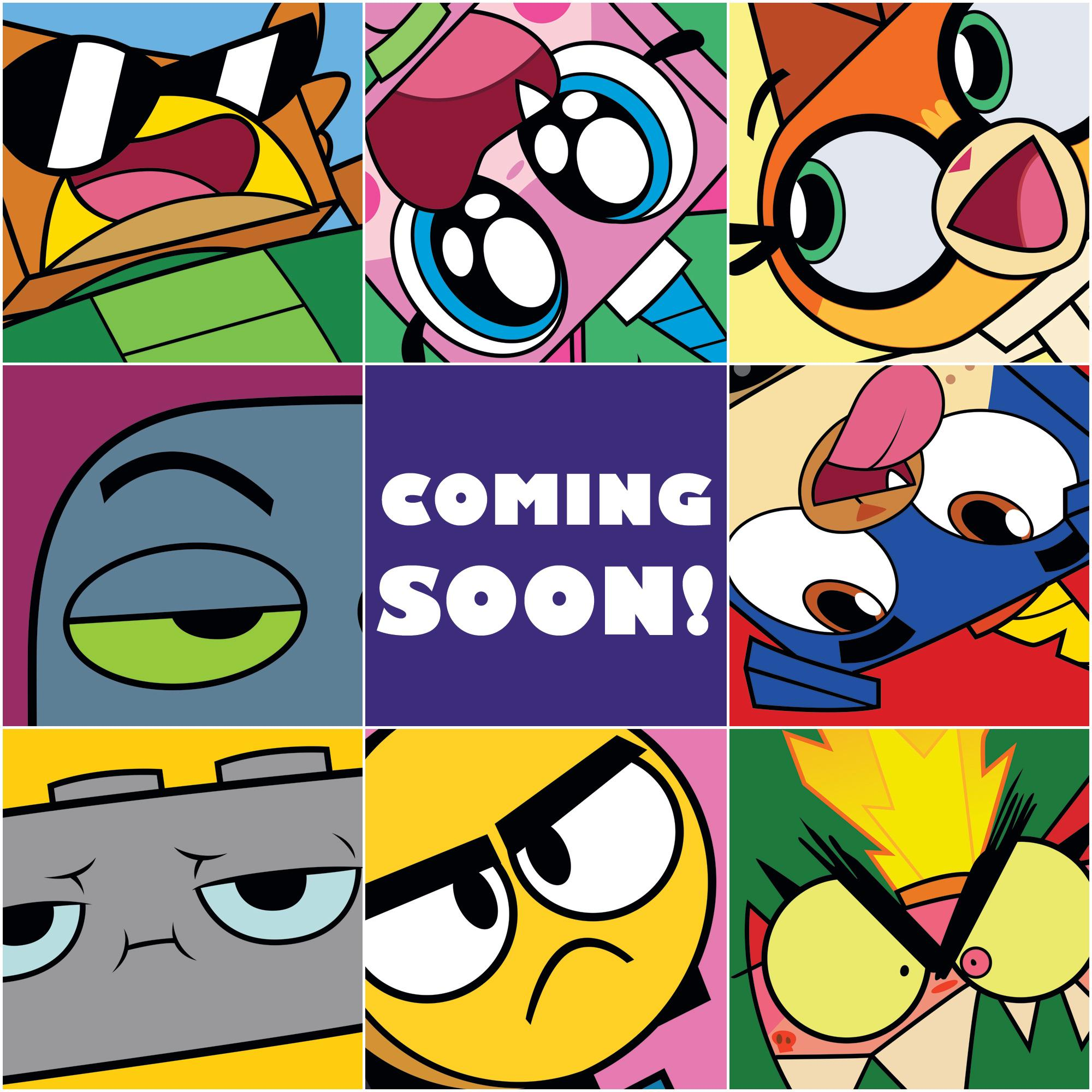Unikitty Sets Confirmed Brickset Lego Set Guide And