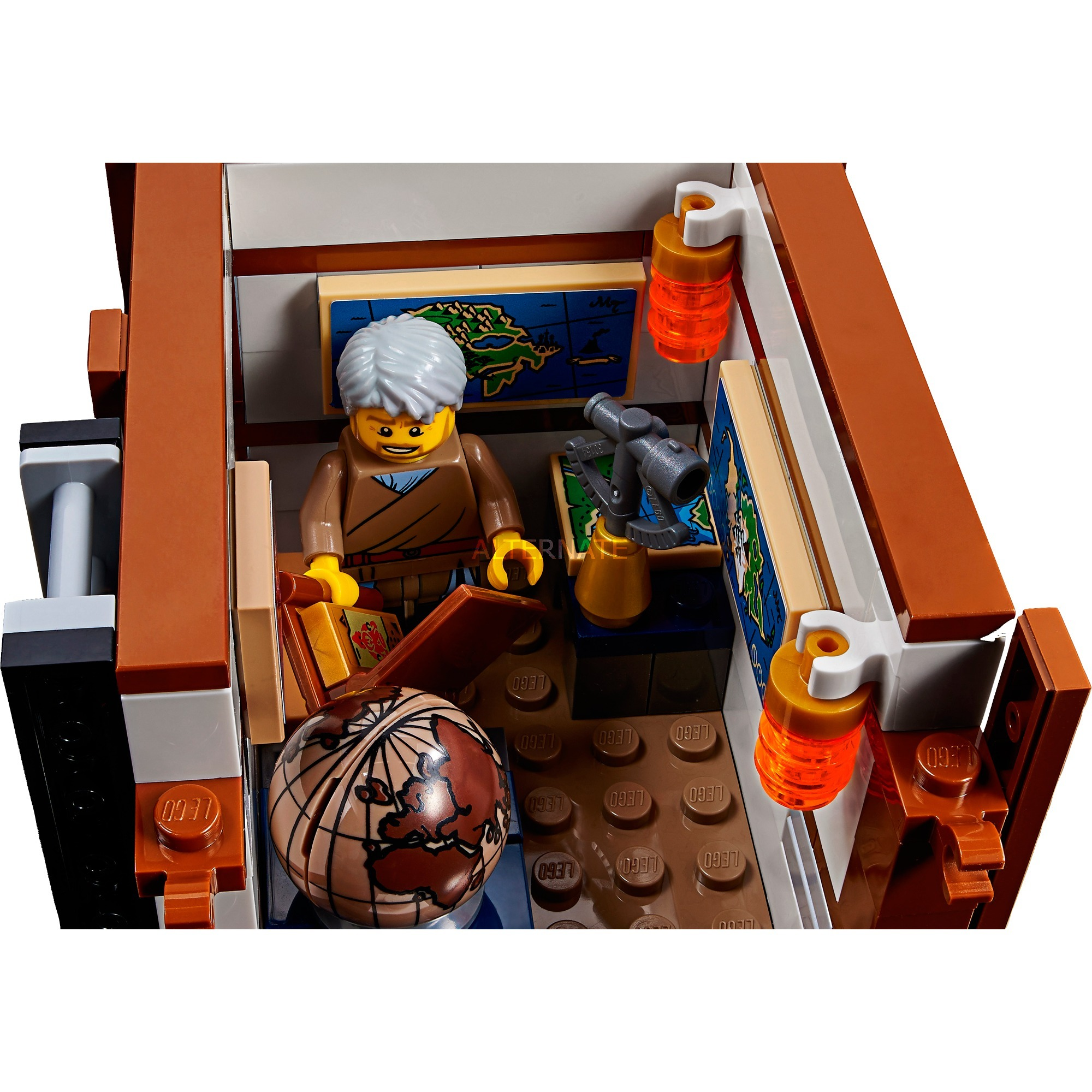 LEGO_70657__Jouets_de_construction@@1ssl