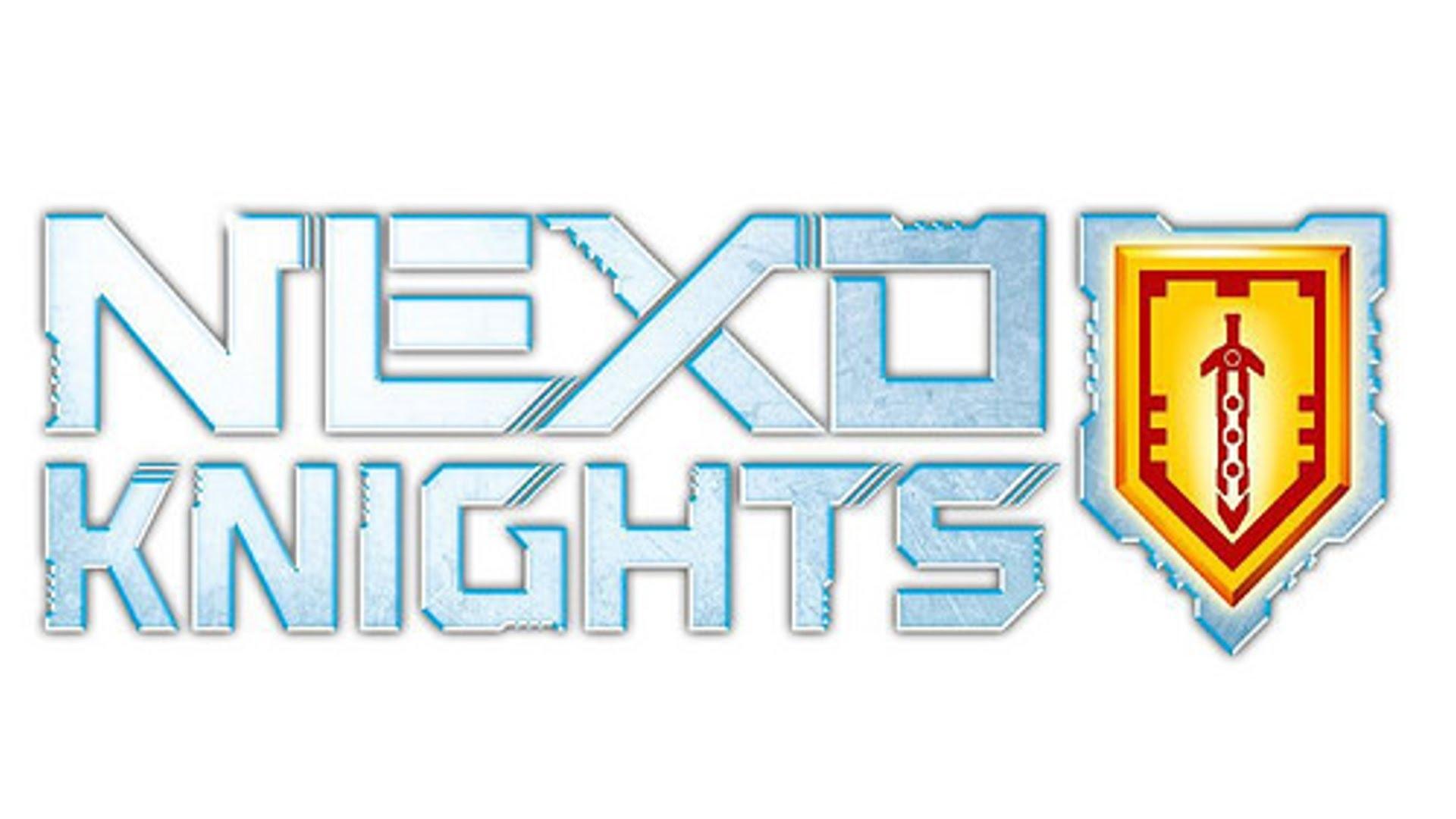 The end of NEXO Knights | Brickset: LEGO set guide and database