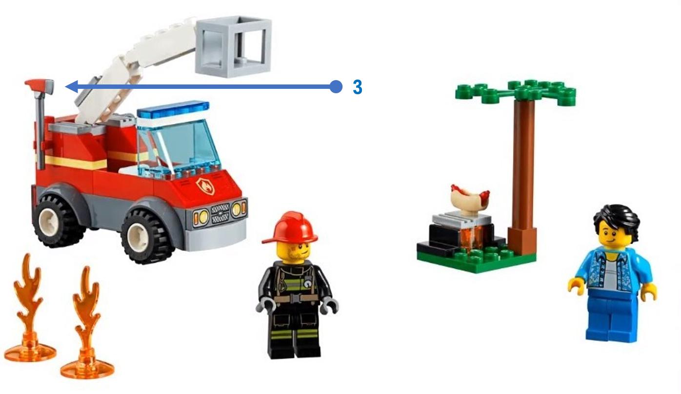 new parts for 2019 brickset lego set guide and database. Black Bedroom Furniture Sets. Home Design Ideas