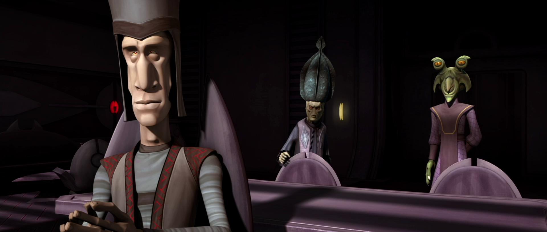 What's missing? Star Wars: The Clone Wars | Brickset: LEGO