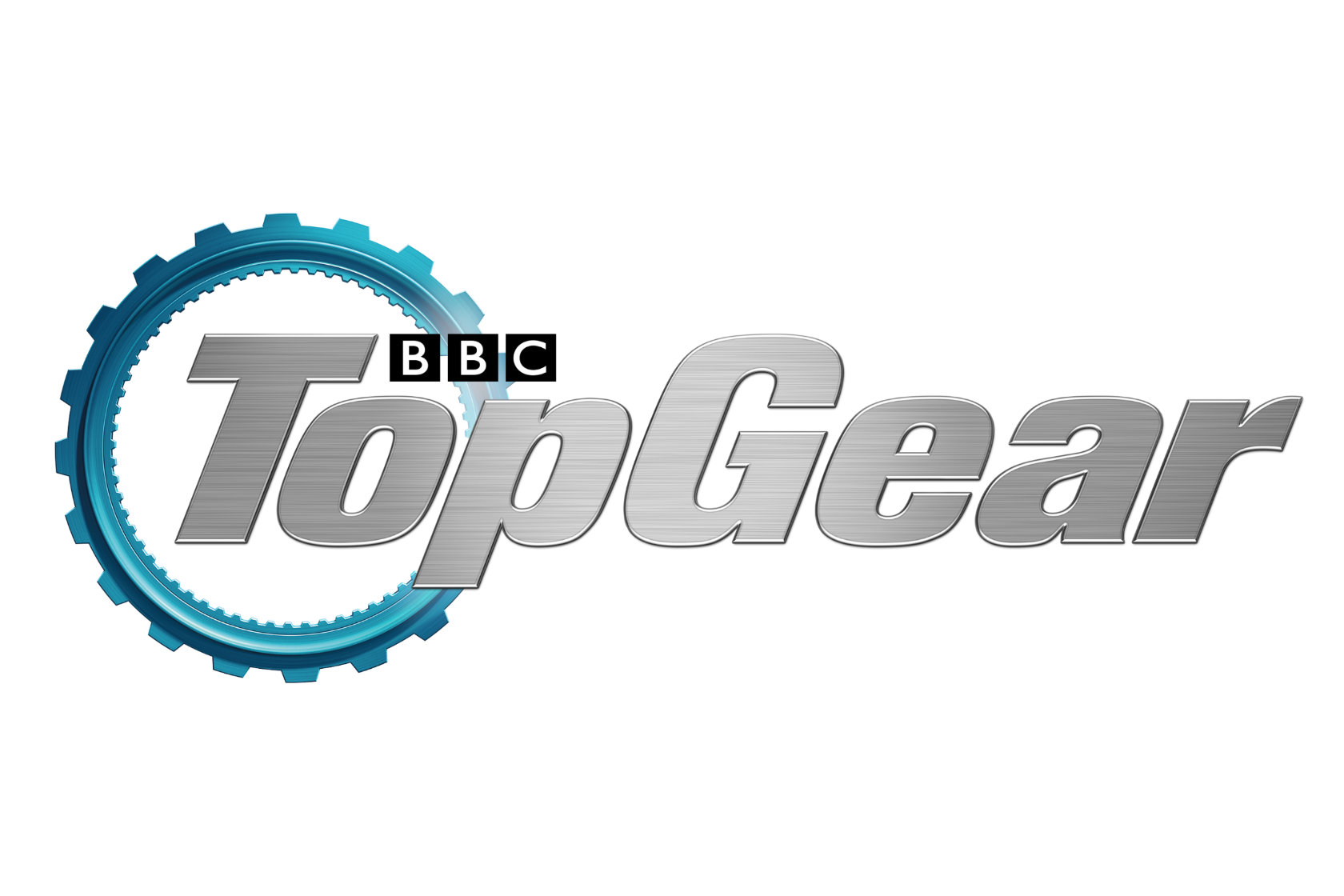 LEGO Top Gear set on the way
