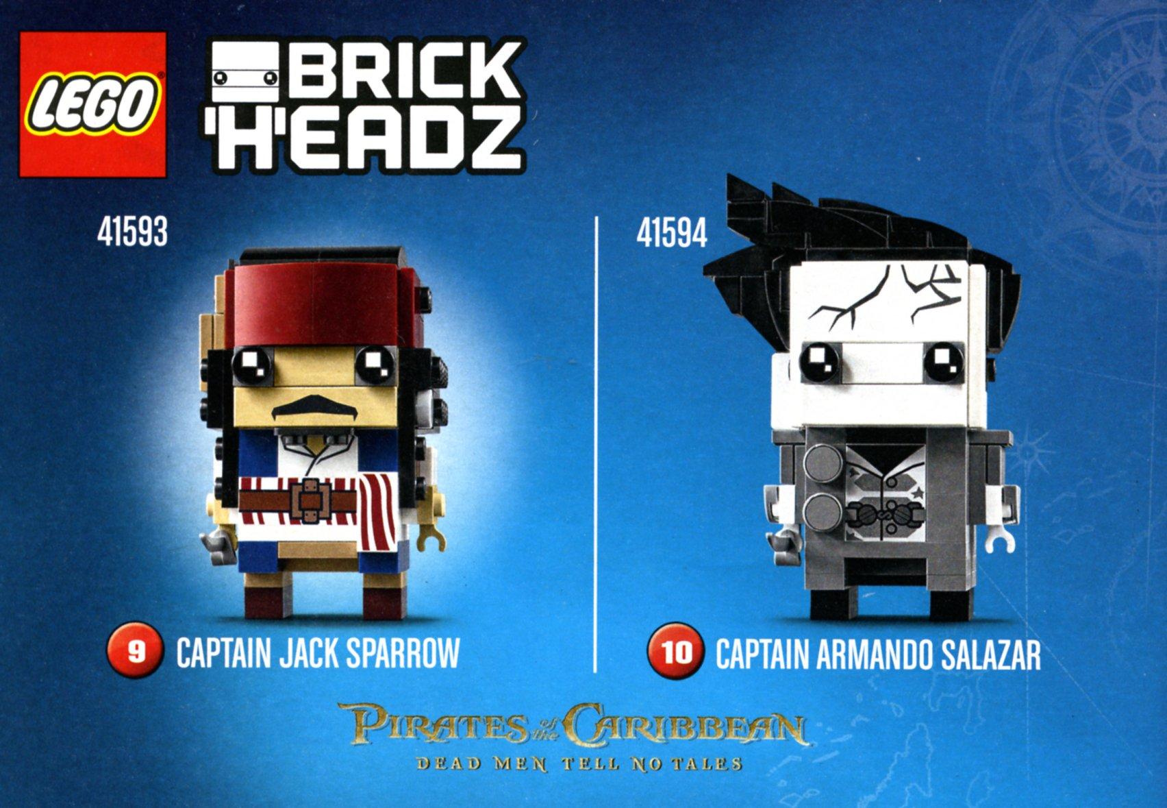 brickheadz.jpg