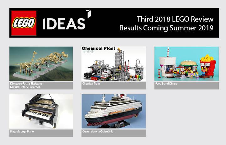 https://images.brickset.com/news/dritte-review-runde-lego-ideas-2018.jpg