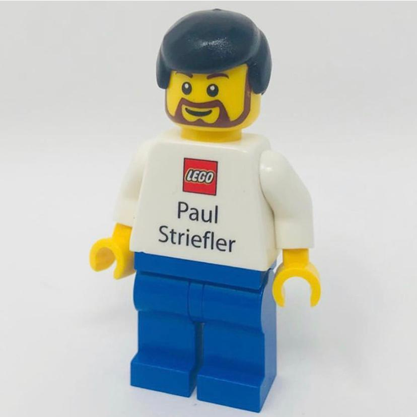 Minifig