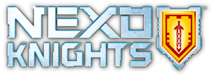 Is NEXO Knights coming to an early end?