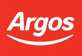 Argos sale continues