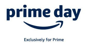 Amazon Prime Day LEGO deals