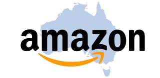 Bargain Watch alerts now available for Amazon.com.au
