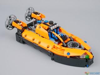 58008 P1052018