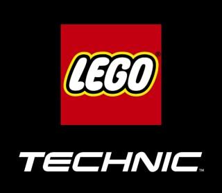 58930 Technic