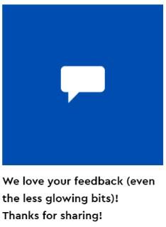 59120 feedback