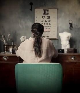 59825 typewriter