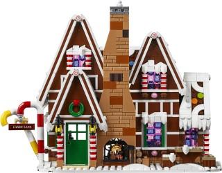 Merry Christmas from Brickset!