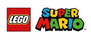 Super%20Mario.png