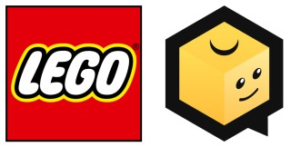 The LEGO Group acquires BrickLink