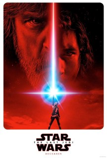 Star Wars: The Last Jedi prices revealed