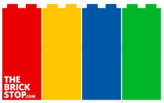 lego brick side view clipart - photo #9