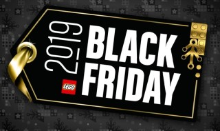 Black Friday offers begin today