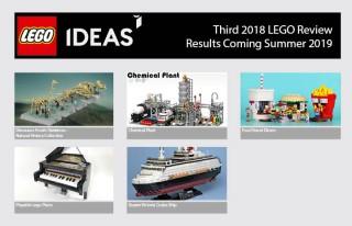 Lego Ideas - Σελίδα 23 Tn_dritte-review-runde-lego-ideas-2018_jpg