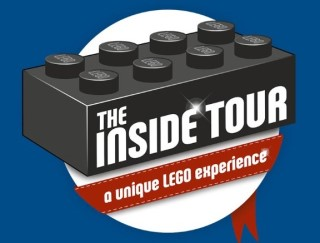 Inside Tour registration begins on Monday