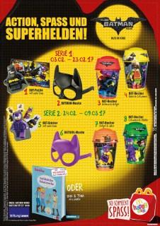 lego batman scuttler instructions