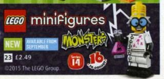 tn_monsters_jpg.jpg