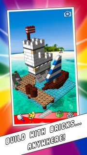 how to unlock iphone bricasso app updated brickset lego set guide and database 14317