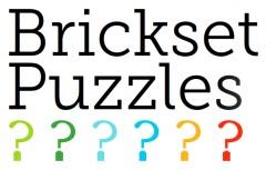 Brickset Puzzles