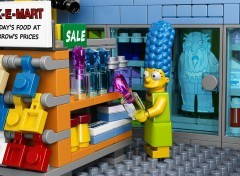 Kwik-E-Mart now available