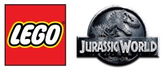 LEGO Jurassic World will continue in 2019!