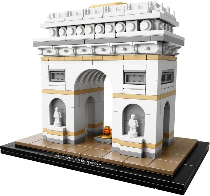 https://images.brickset.com/sets//images/21036-1.jpg