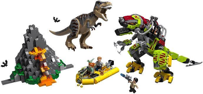 JURASSIC PARK World movie T-REX BLUE dinosaur Raptor NEW BOYS Youth HAT Cap